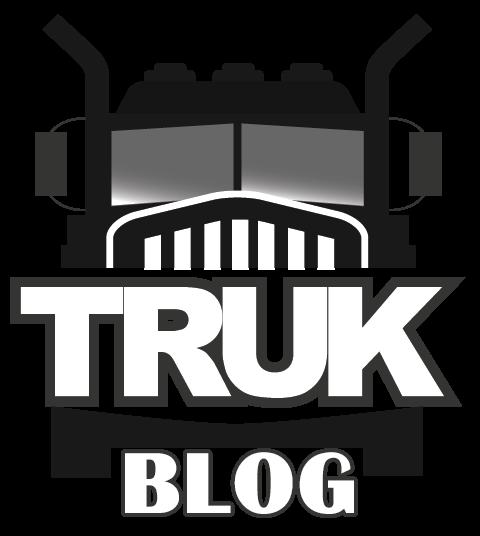 TRUK News
