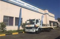 Tata Roll back LPT813 ROLLBACK 4T Truck