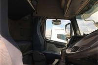 Volvo double axle Volvo FH610 Truck-Tractor