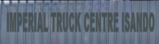 Isando Truck & Trailer