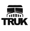 TRUK - Transport Registration of Unified Knowledge